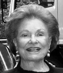 Lillian Vernon